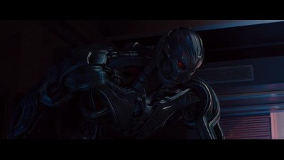 Avengers.Age.of.Ultron.2015.BRRip.XviD.AC3-RiSiNG.avi