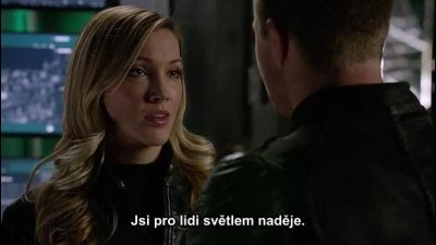 Arrow.S04E17.CZ.tit.avi