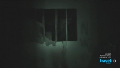 Ghost-Adventures-S07-Special-10-Obsessions-and-Possessions.mp4