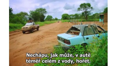 The Grand Tour S02E11 CZtit V OBRAZE.avi