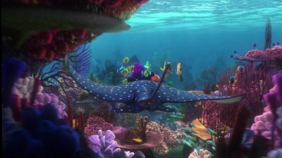 Finding.Nemo.2003.1080p.BluRay.x264.YIFY.mp4 (9)