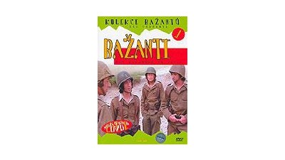 Bažanti-The-Five-Crazy-Boys-1971(www.mojefilmy.ML).jpg