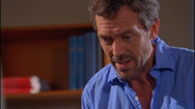 Dr. House 02x14 - Sex zabiji DVDRIP CZ.avi