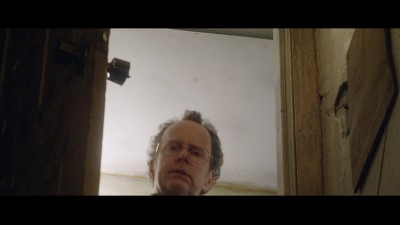 We.Are.Still.Here.2015.1080p.BluRay.x264.YIFY.mp4