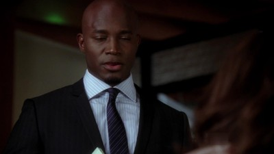 Private Practice S04E08 EN.mkv