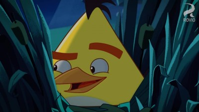 Angry.Birds.Toons.S01E25.The.Bird.That.Cried.Pig.720p.WEBRip.AAC2.0.H.264-NRG.mkv