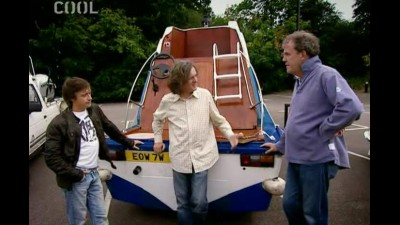Top Gear 10x02.avi (0)