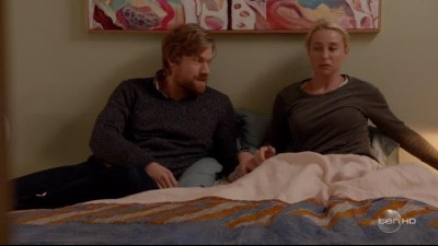 offspring.s07e08.hdtv.x264-Nicole.mkv