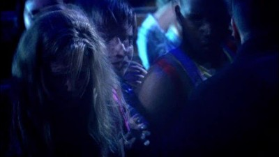 Skins.S04E01.Thomas.HDTV.XviD-LOL.avi