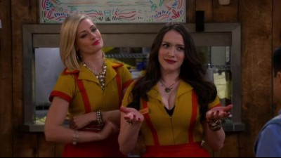 2.Broke.Girls.S05E18.HDTV.x264-LOL.mkv