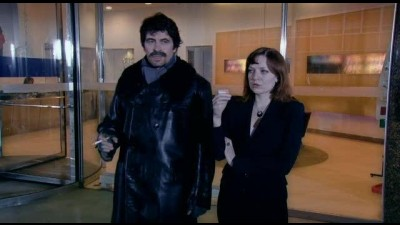 particka.it.02 x 03.moss.and.the.german.avi