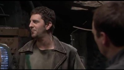 sga-02x10-Zbloudilci_-_The_Lost_boys.mp4 (8)