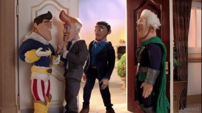 SuperMansion S01E04 CZ tit.mkv