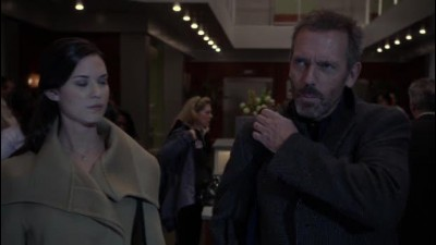 Dr. House (House M.D.) CZ 08x06 - Rodiče (Parents).avi (0)