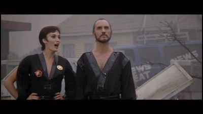 Superman 2 (1980).avi