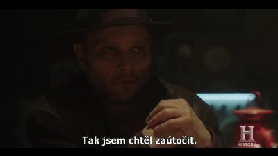 Project Blue Book S01E05 CZtit V OBRAZE.avi (0)