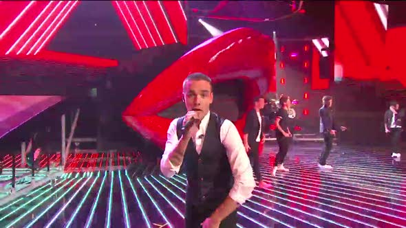 One-Direction-Performs-Kiss-You-THE-X-FACTOR-USA-2012.mp4