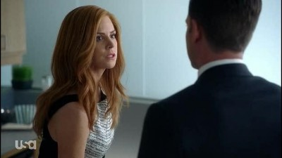 Suits S05E06 HDTV.avi