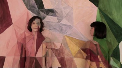 Gotye - Somebody That I Used To Know (feat. Kimbra) - official video.mp4