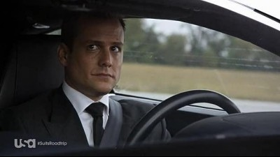 Suits S04E13 HDTV.avi