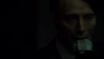 Hannibal S02E13 TitCz.avi