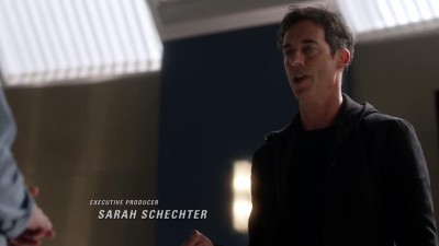 The.Flash.S02E05.720p.x264-LOL.mkv