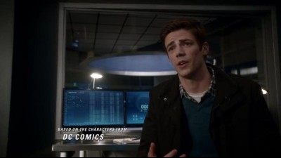 The Flash S01E07 HDTV 2014.mp4