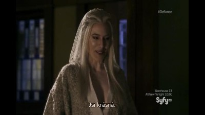 Defiance.S01E11---The-Bride-Wore-Black_xvid.avi