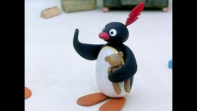 pingu.s04e22.pingu.and.the.doll.dvdrip.xvid.avi