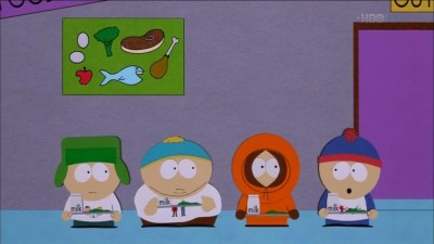 South-Park--Peklo-na-zemi- 1999 -HDTV-CZ.mp4